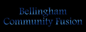 Bellingham Community Fusion