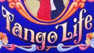 TangoLife