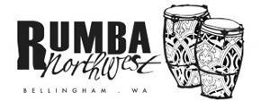 Rumba Northwest