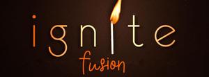 Ignite Fusion